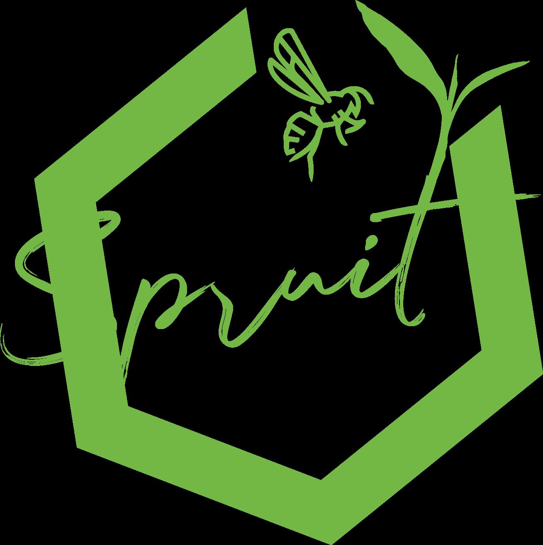 Spruit Logo
